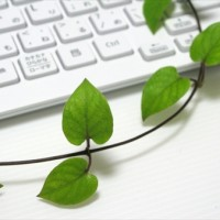 競合サイト分析!PVを無料で簡単に確認する方法